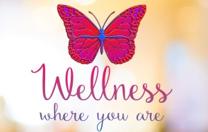 Wellness Where You Are