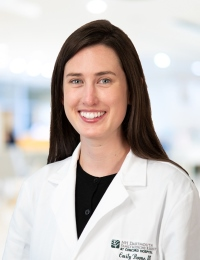 Emily Boone, MD