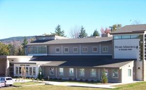 Center for Urologic Care - Plymouth
