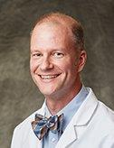 Clayton Jones, MD
